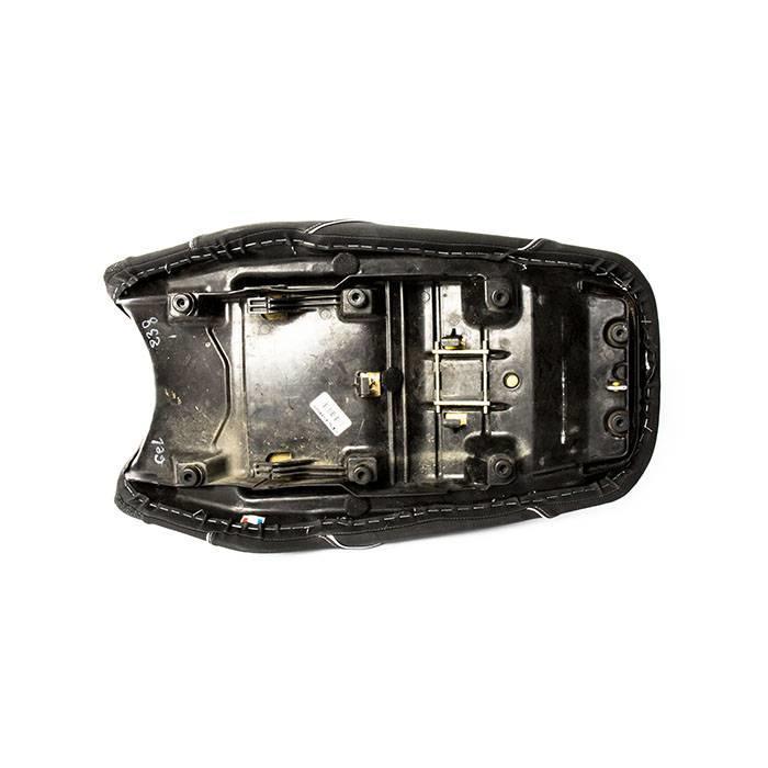 Bagster motorzadel Honda XLV 1000 Varadero