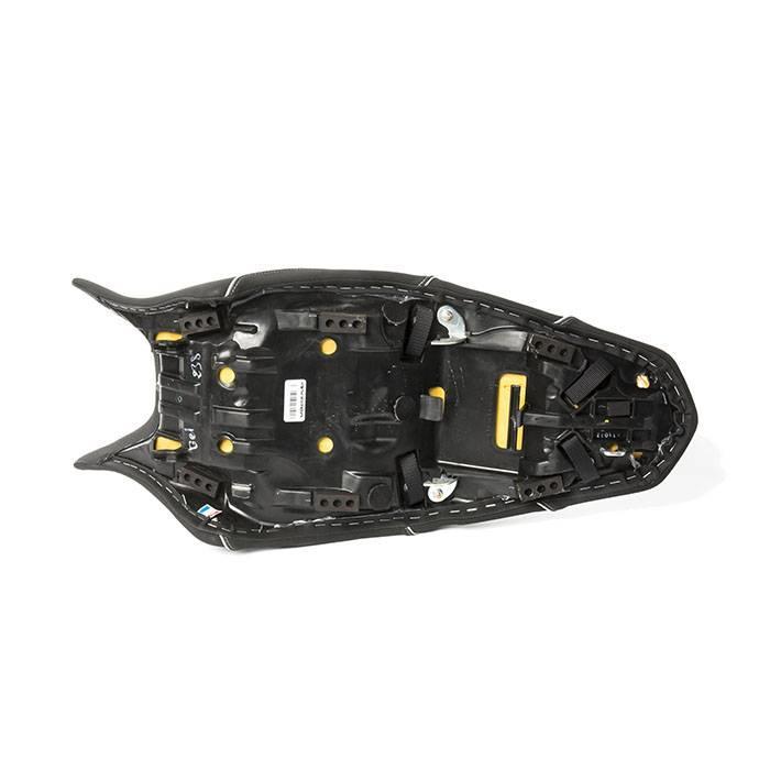 Bagster motorzadel Honda CBR 600 PC40