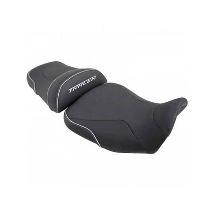 Bagster ready seat Yamaha MT-09 Tracer