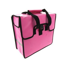 Beck Shopper Pink