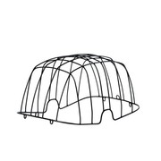 Basil Draadkoepel Buddy Space Frame