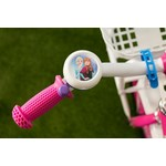 Accessoires voor kinderfietsen