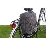 Enkele fietstassen - welke past het best bij uw eigen smaak en gebruik?
