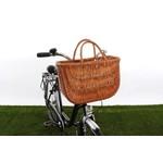 Stuurmanden voor op de fiets, e-bike en de kinderfiets