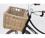 Kratmand fiets