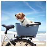 Fietsmanden voor honden tot 15 kg