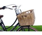 TOP 10 goedkope fietsmanden