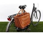 TOP 10 mooie fietsmanden