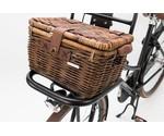TOP 10 Basil fietsmanden