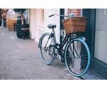 Info fietsmanden