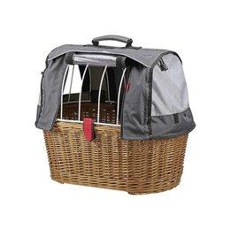 KLICKfix Hondenmand Doggy Basket