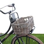 Fietsmanden voor een 26 inch grote (kinder)fiets