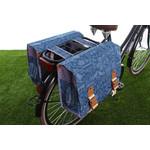 Mooi fietstassen die praktisch zijn in gebruik - maak uw persoonlijke keuze