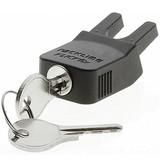 KLICKfix Racktime Lock