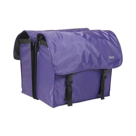 Beck enZo Purple