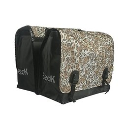 Beck Big Leopard