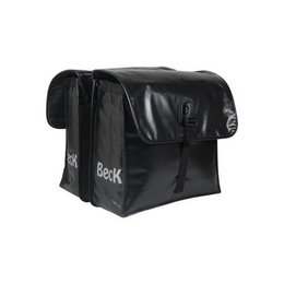 Beck Small Black