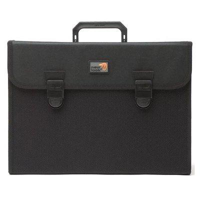 New Looxs Single Pannier Bag 20 Liter