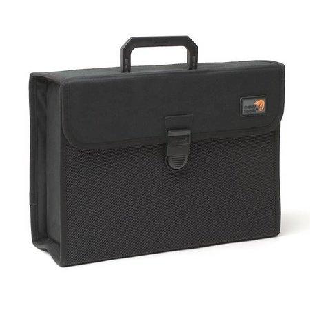 New Looxs Single Pannier Bag 13 Liter