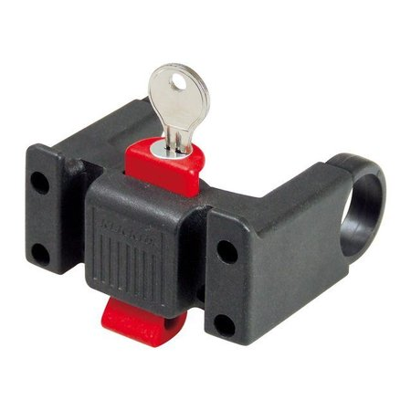KLICKfix Stuurhouder CC-100 met slot