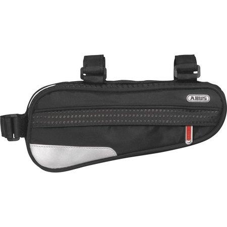 ABUS Frametas Oryde ST2200 1,2L Zwart