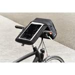 Stuurtassen: op de fiets alles in het zicht en bij de hand (en leuk ook)!