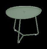 Tisch Cocotte