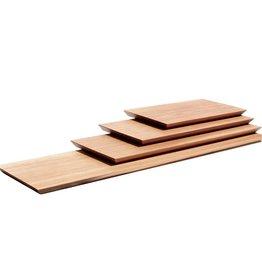 Raumgestalt Holzbretter