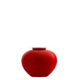 Porzellanmanufaktur FÜRSTENBERG Vase