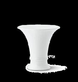 KPM Vase, TROMPETENFORM 4