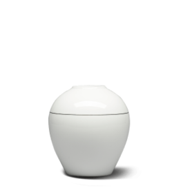 KPM Vase EIFORM 1, minimum Edition