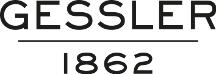 Gessler1862