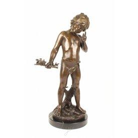 Pan (Griekse god)