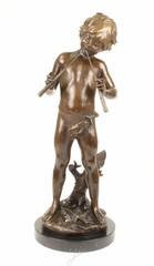 Producten getagd met auguste moreau sculpture