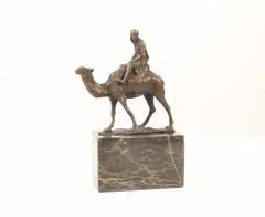 Producten getagd met bronze camel