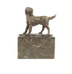 Producten getagd met bronze dog