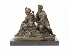 Producten getagd met affordable bronze reproductions