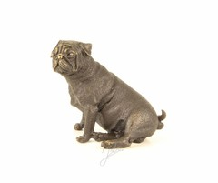 Producten getagd met animalier art bronze collectable