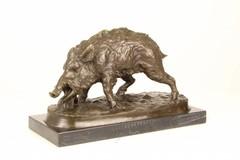 Producten getagd met boar