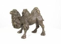 Producten getagd met bactrian camel bronze