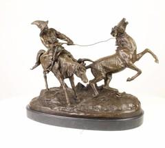 Producten getagd met animalia bronze