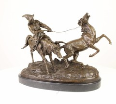 Producten getagd met animalia sculpture