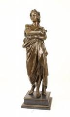 Producten getagd met augustus caesar art sculpture