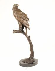Producten getagd met bald eagle on branch