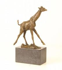 Producten getagd met african safari memento