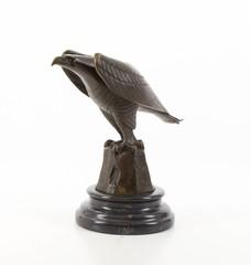 Producten getagd met art deco eagle