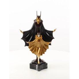 Satanella