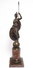 Producten getagd met athena goddess of warefare