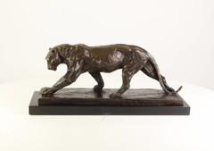 Producten getagd met barye panther