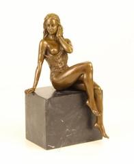 Producten getagd met beeld brons